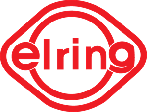Elring - 044784