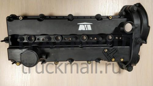 COVER HEAD ASSY - 10132114F