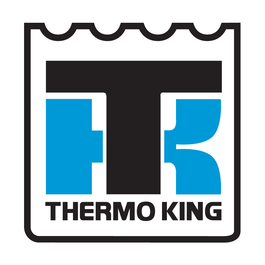 Thermo King - 416865