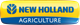 NEW HOLLAND - 138712