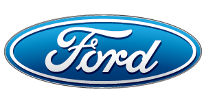 FORD - 1507789