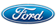 FORD 1556564